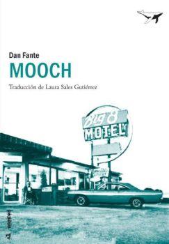 mooch (1)