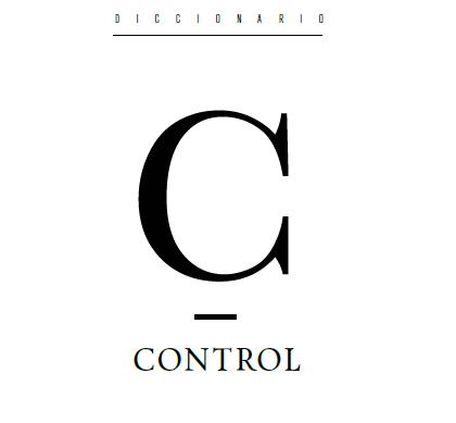 Controlimagen