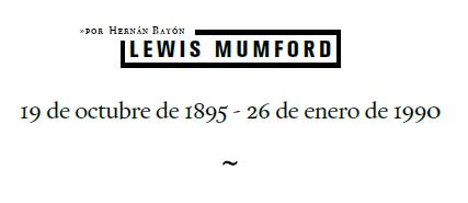 mumford22