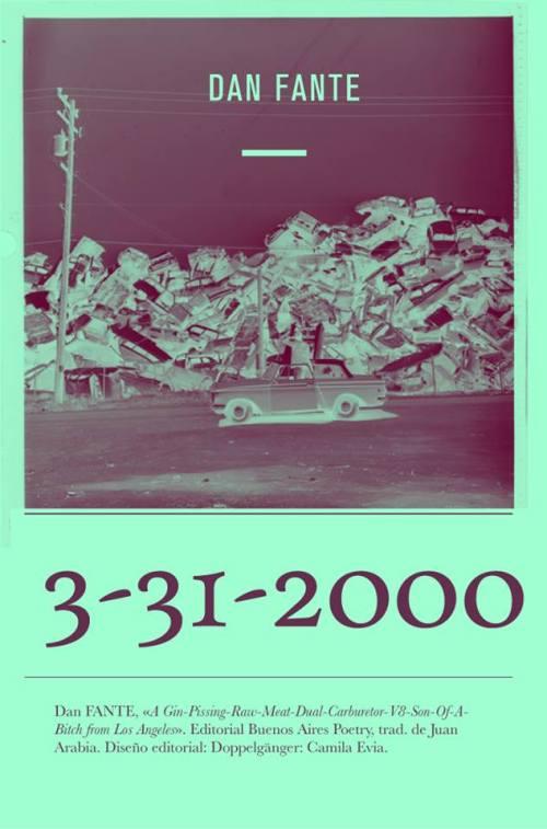 10695032_10154676228975372_304293511_n