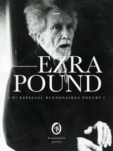 EZRA_POUND_ESPECIAL (2)