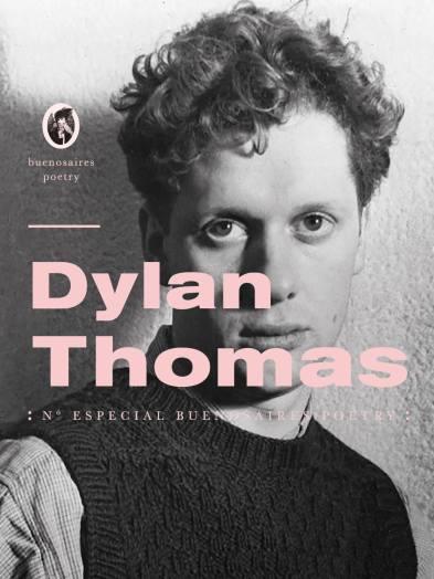 Dylan_n!