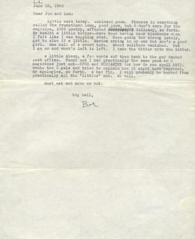 charles-bukowski-letter1965-06-22-webb