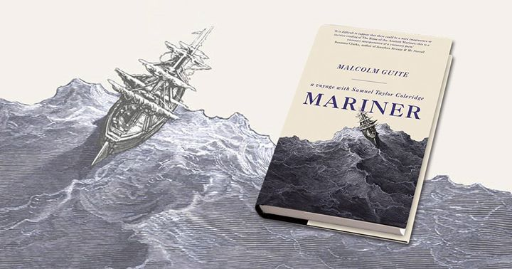 Guite-Mariner