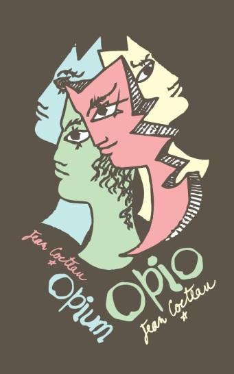 nb31_opio_HQ