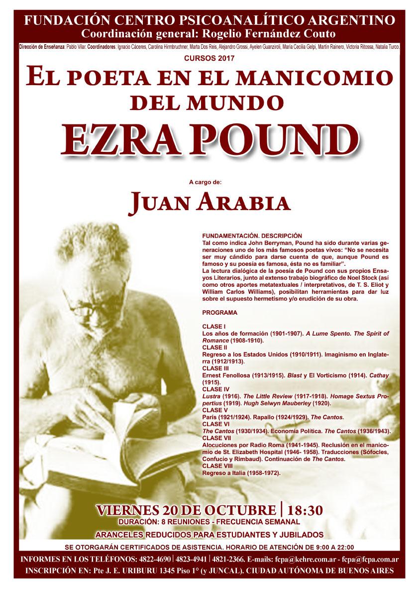 01-Ezra-Pound (1)