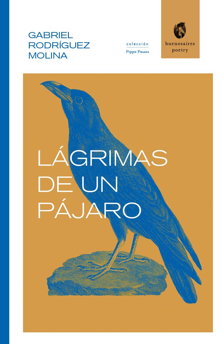 Lágrimas_de_un_pájaro-08