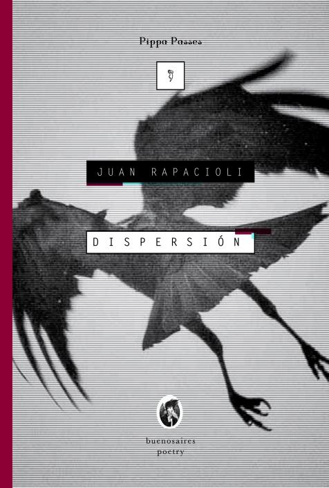 Dispersión_tapas-coor