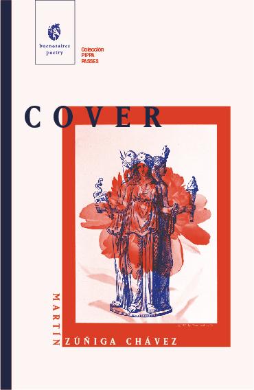 portada-09
