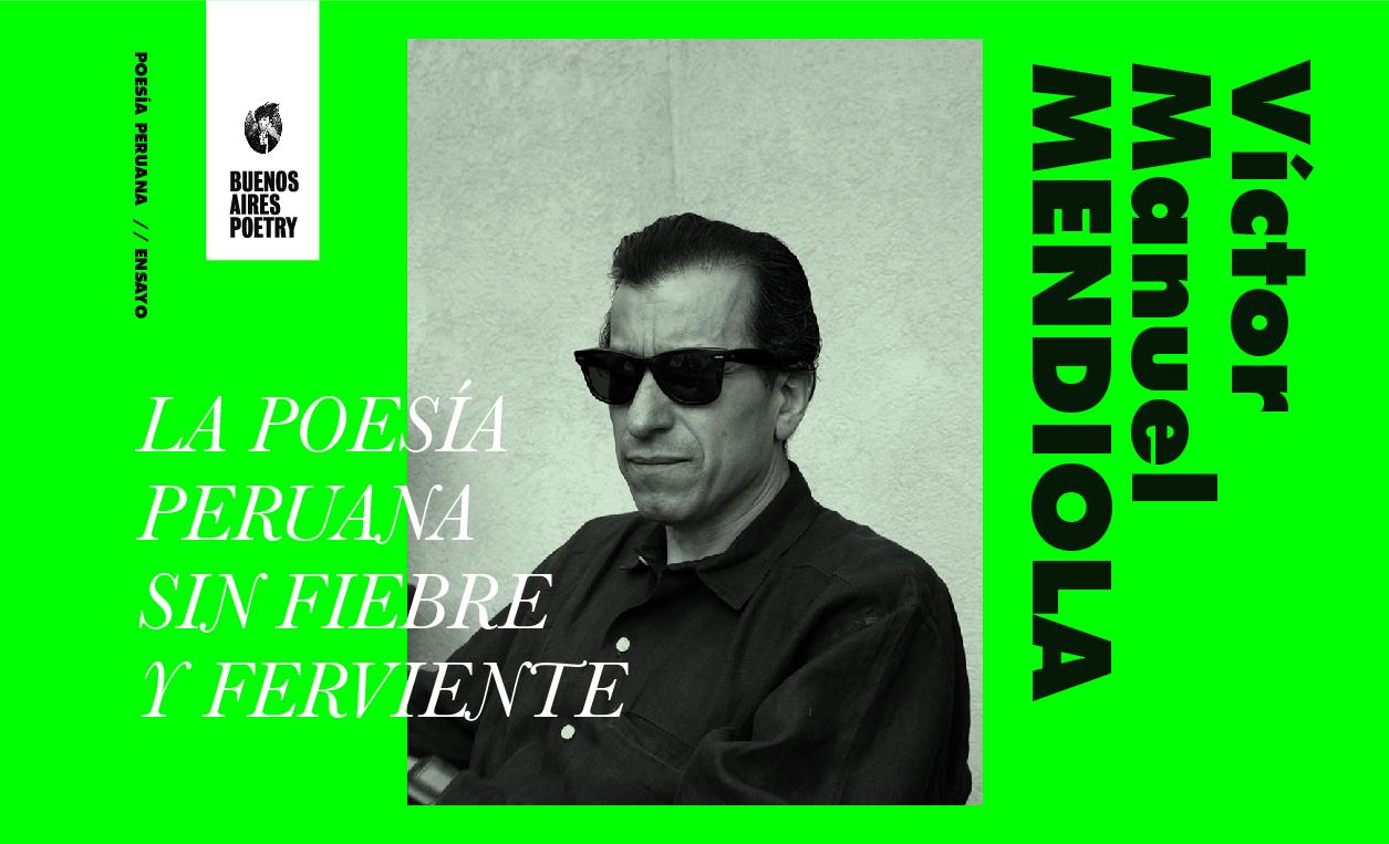 Poesía completa; Ensayos escogidos (Letras Hispánicas)
