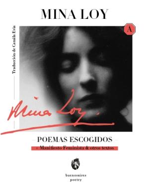 LOY_PORTADA-06