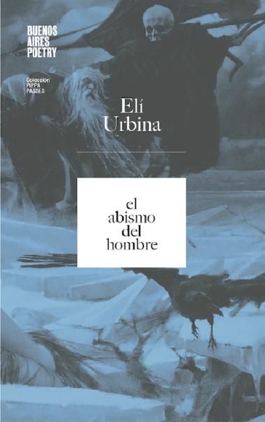 Elí Urbina