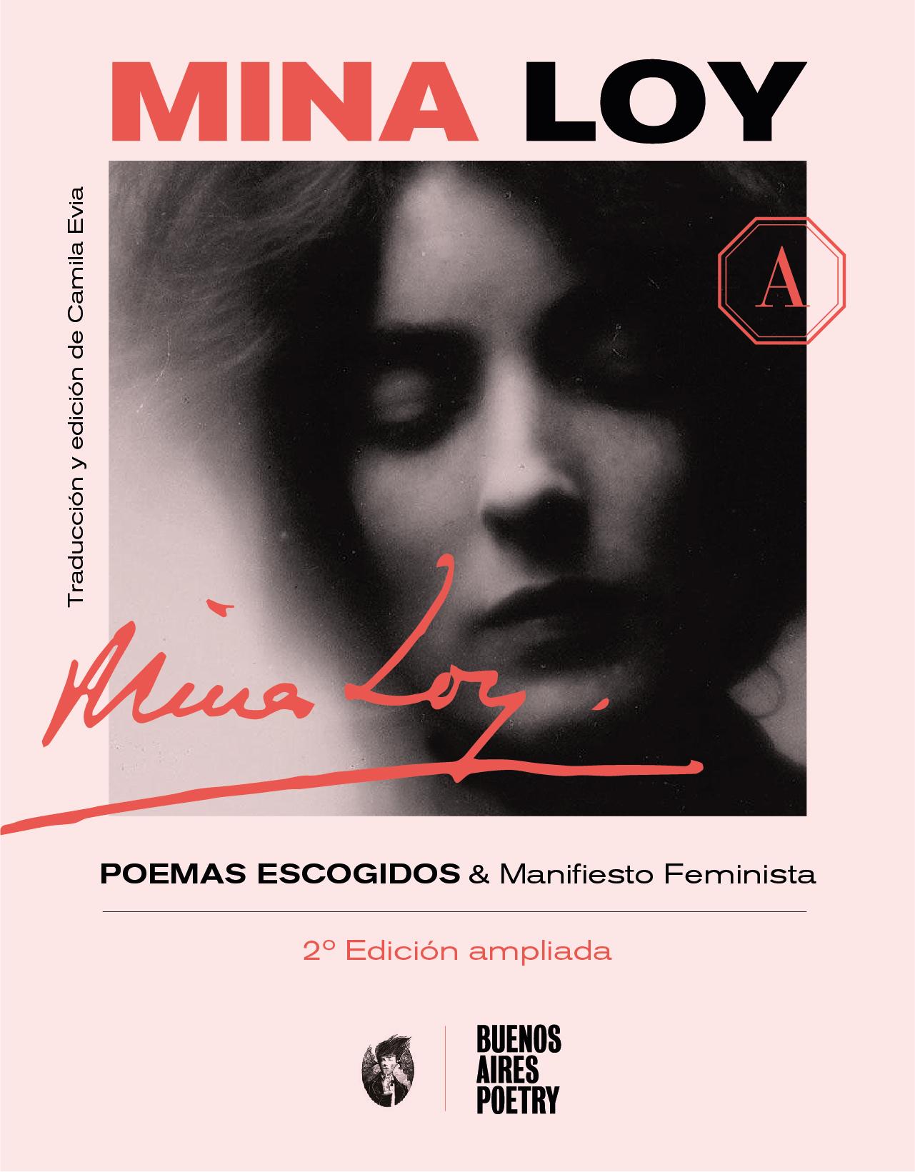 vmina_LOY_PORTADA-03